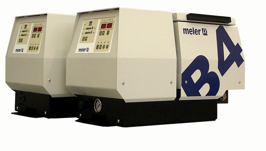 halı yapıştırma makinası